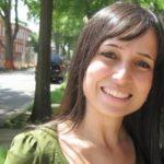 La Culturally Affirmative Psycotherapy per i pazienti sordi – parte seconda