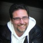 Teoria e clinica del perdono… intervista a Francesco Mancini