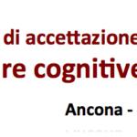 """""""Io intanto vado…."""" La nostra esperienza ad Ancona"""
