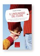 Il-linguaggio-del-cuore_590-0762-3