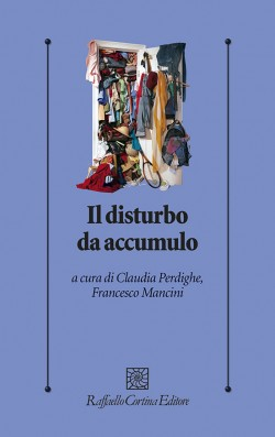 disturbo-da-accumulo