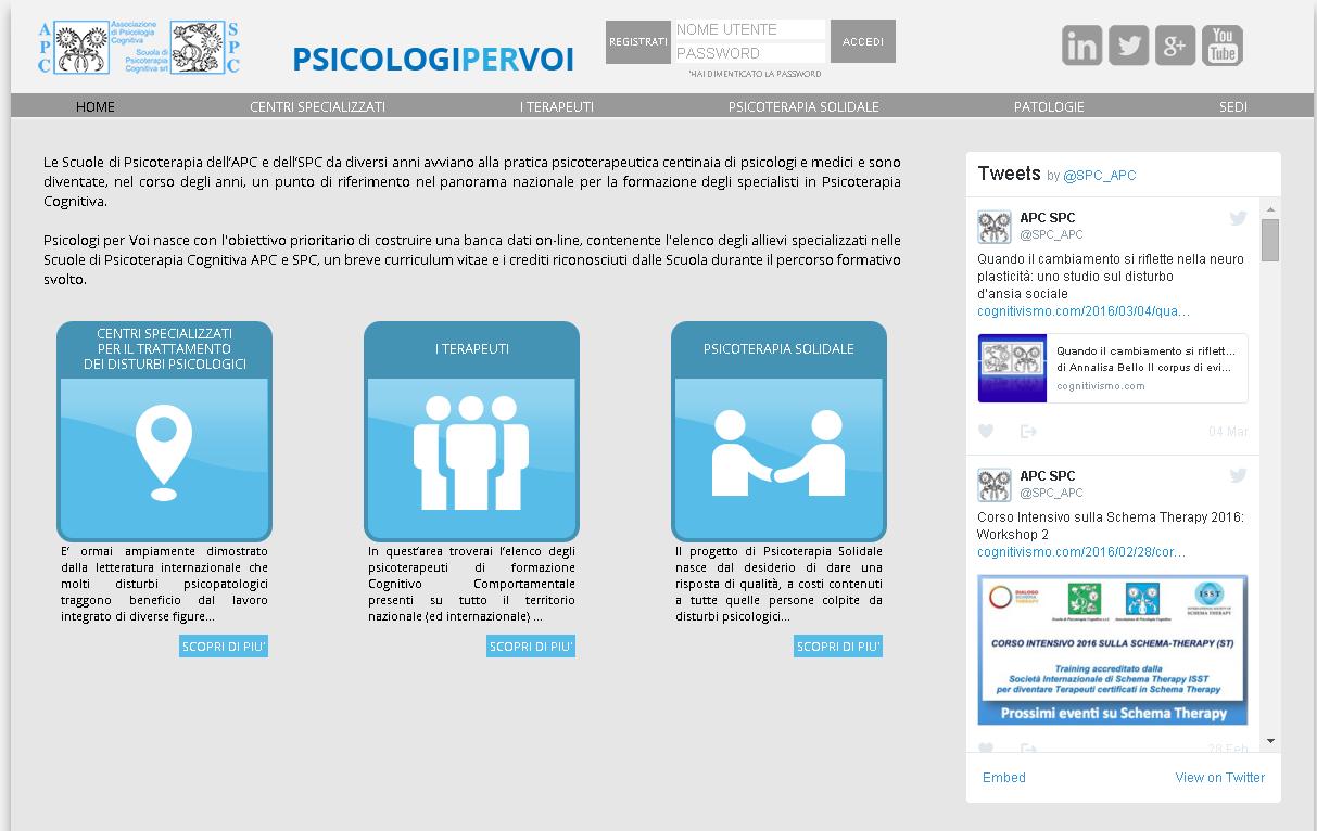 psicologi-per-voi-home