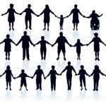 La family connections per aiutare chi è affetto da disturbo borderline