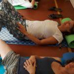 Due giorni di pratica di mindfulness a Grosseto