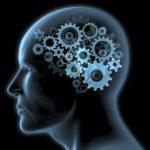 """Perché la terapia cognitiva """"funziona"""""""