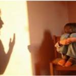 Le punizioni fisiche e verbali sono davvero educative?