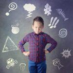 Coping power nella scuola primaria
