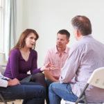 L'importanza di fare parte di un gruppo