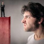 Perché e come ci si difende dall'invidia