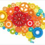 Essenza ed operatività della Psicoterapia Cognitiva
