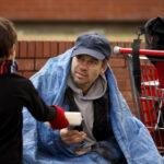 La gentilezza può ridurre l'ansia sociale