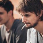 Cannabis e Psicosi: quale legame?