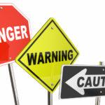 Sovrastimare il pericolo dopo un trauma