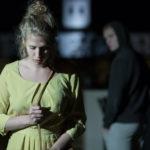 Stalking: dall'intrusione all'omicidio