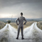 Disturbo Borderline o Disturbo Bipolare II?