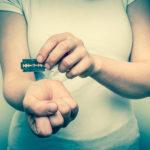 Autolesionismo: come intervenire