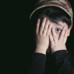 SITCC 2018 – Il trauma interpersonale infantile: nuovi scenari per la cura e per la ricerca