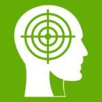 Il ruolo degli scopi nella psicopatologia