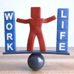 Lavoro e svago: disagio o salvezza?