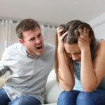 Abuso verbale: la violenza invisibile