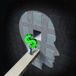 Nobel Economia 2017: vittoria della psicologia