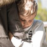 Disturbo d'ansia sociale nei bambini