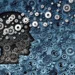 Training cognitivo: istruzioni per l'uso