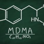 Psiche e psichedelia: l'MDMA è una risorsa?