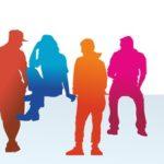 Adolescenti e condotta: il giusto approccio