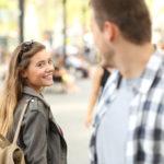 Esiste l'amore a prima vista? Ecco cosa dice la scienza