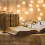 Harry Potter: un maghetto contro gli stereotipi