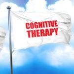 Psicoterapia in dissento (riassunto e commento)