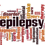 Epilessia: nuove prospettive