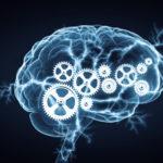 Doc: Schema Therapy e CBT, una sintesi possibile?
