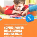 Il Coping Power nella scuola dell'infanzia