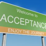 Acceptance e Commitment Therapy
