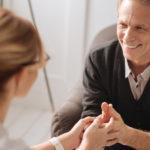 I successi di una terapia solidale