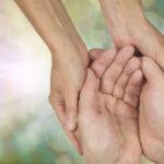 Le radici dell'altruismo umano – Felix Warneken e Micheal Tomasello