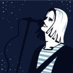Chiedilo a Kurt Cobain