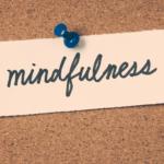 Mindfulness e Dipendenza da Sostanze