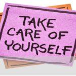 Abbi cura di te