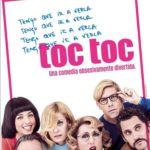 Toc Toc = Doc Doc
