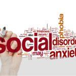 L'intervento sul disturbo d'ansia sociale tramite l'Imagery Rescripting