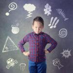 Aggressività in età evolutiva