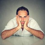 SITCC 2018 – Noia e Psicopatologia. Che relazione?