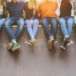 Comportamenti devianti in adolescenza