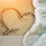 Quiz: la vostra è una relazione sana?