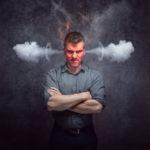 La gestione della rabbia