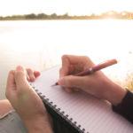 Scrivere per guarire