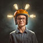 I gifted: l'intelligenza è un dono?